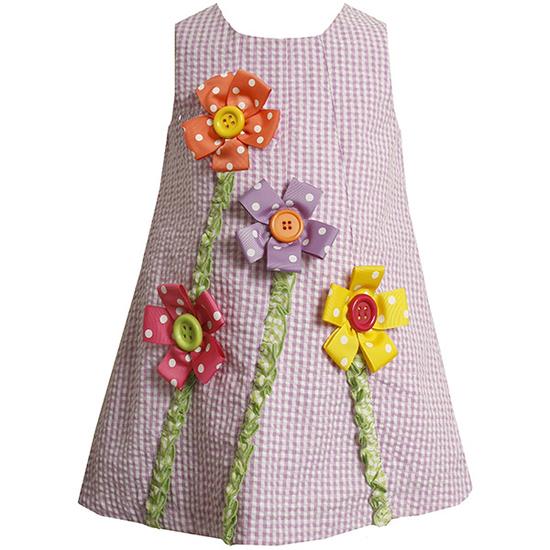 трикотажное платье зима