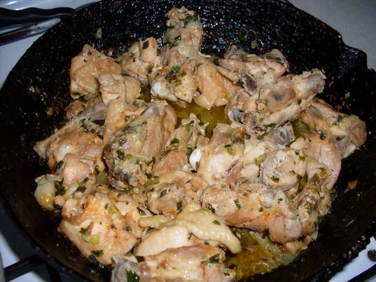 Приготовить блюда из огурцов