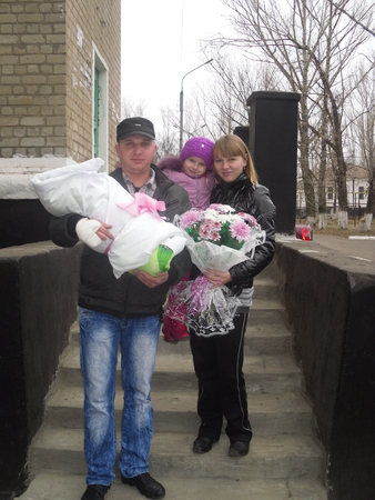 знакомства в городе оленегорск