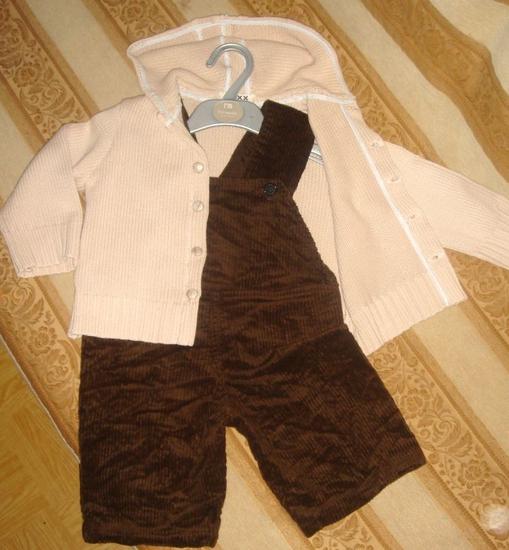 перешиваем старые вещи на детей - Выкройки одежды для...