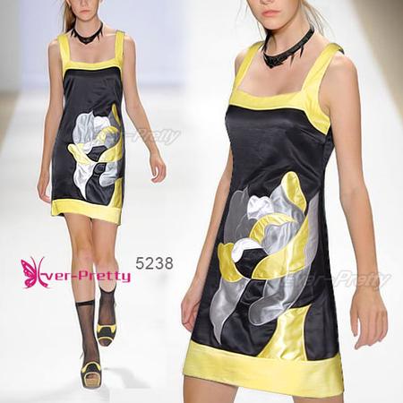 красивые платья выкройки - Выкройки одежды для детей и взрослых.
