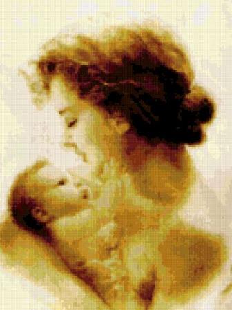 Чудо материнства - Всё о материнстве здесь.
