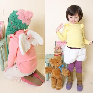 Детская Одежда Из Кореи Интернет Магазин