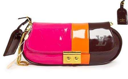 Женские сумки 2009 осень от известного дизайнерского Дома Chloe имеют.