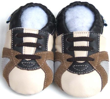 Зимняя Обувь Для Мальчиков Подростковая Интернет Магазины России