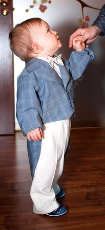modnie platya