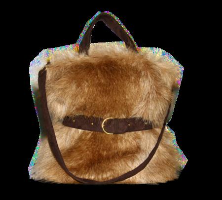 Сумка для карт: сумка кенгуру бу, 1001 сумка санкт петербург.