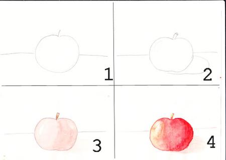 image image