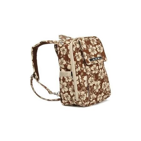 Рюкзак Mini Be (Мини Би), цвет Tiki Toffee.