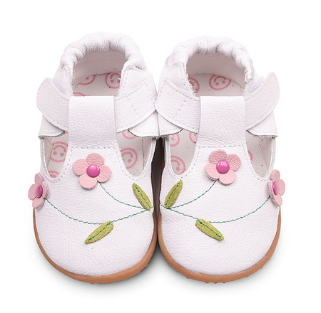 фабричный китай обувь украина фото, туфли и сумки бербери.