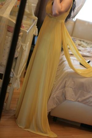 Куплю Платье Ксения