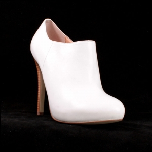 Где можно приобрести обувь оптом? фото, маттинообувь распродажа спб.