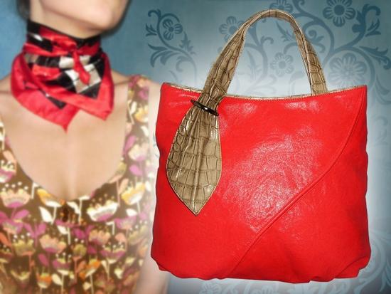 Сумка скрытого ношения: дорожная сумка дешево купить.