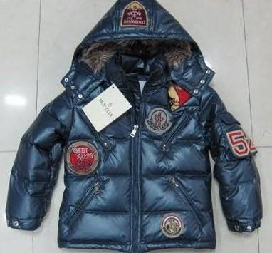 Брендовая одежда для подростков доставка