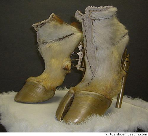 937dbb48be0afb Самая оригинальная обувь))))) - запись пользователя •°•°•Багира ...