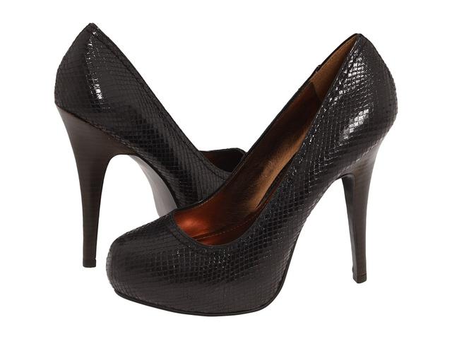 Обувь Caterpillar Интернет Магазин