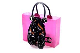 Модные сумочки для нас любимых) закупка на паузе до осени))