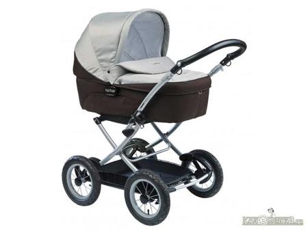в коляски авс фото, прогулочные коляски peppe и детские коляски 2в1...