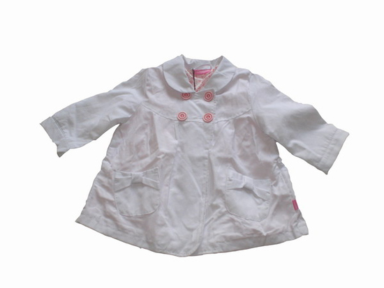 Ремонт одежды в Костроме от 30 р. в том числе СРОЧНЫЙ! других швейных изделий на профессиональном оборудовании.