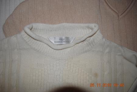 б602-791 юбка жен