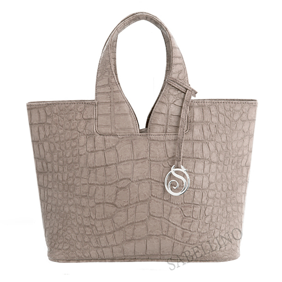 сумка на французском: сумка adidas женская, gerard henon сумки.