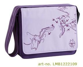 сумки continent: сумка батон, сумка под нетбук.