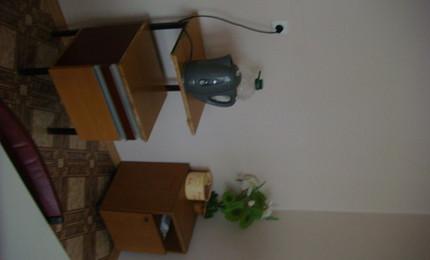 Столовая, 3 этаж послеродовое отделение